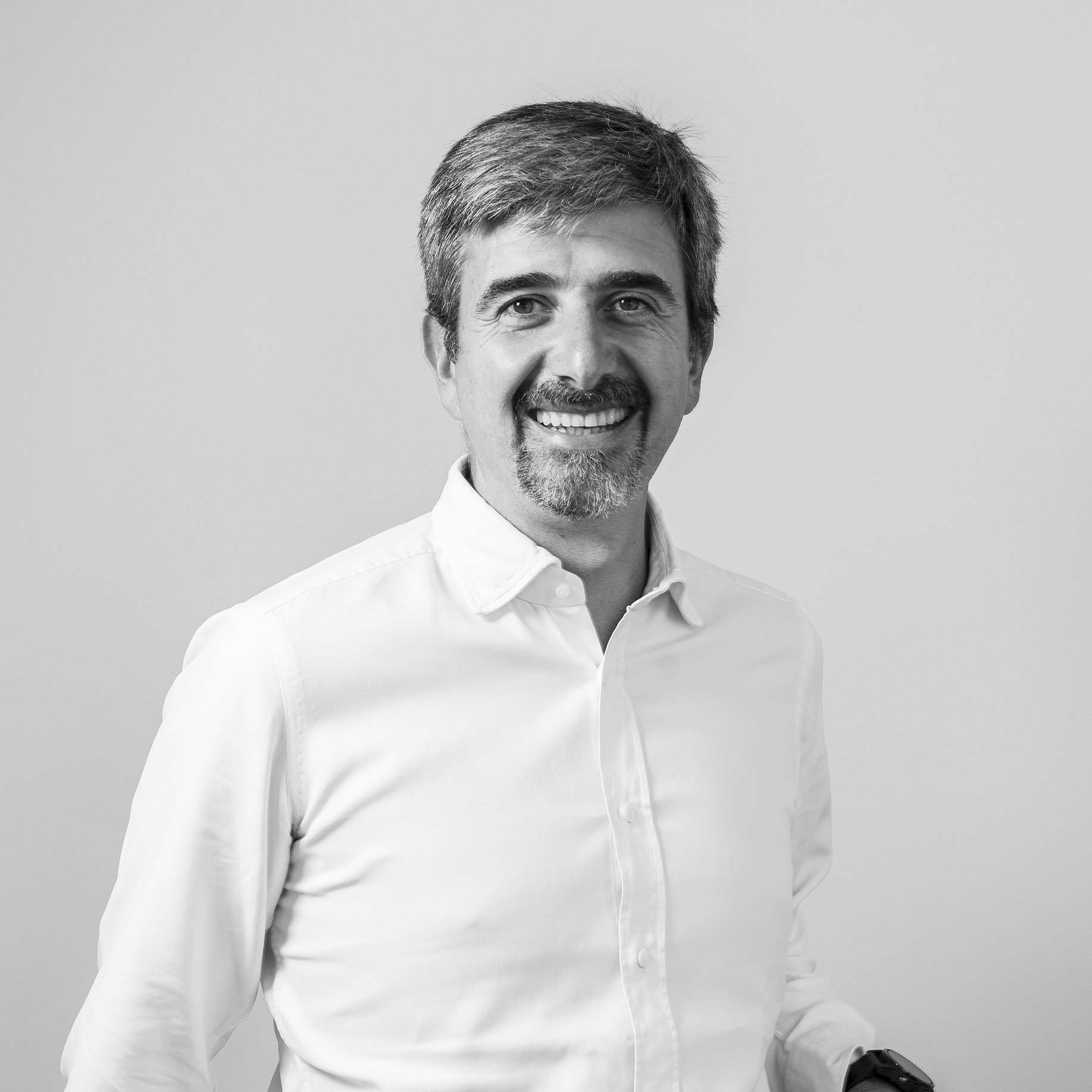 Kaleyra Appoints Mauro Carobene as Chief Business Officer