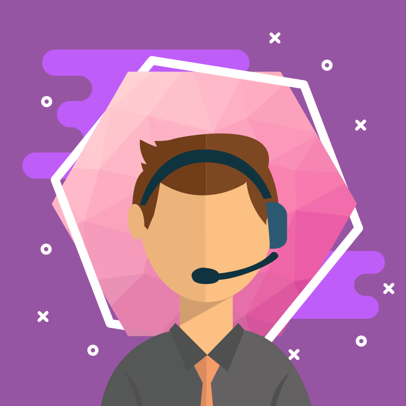 10 Advantages of using CTI to upscale your call center