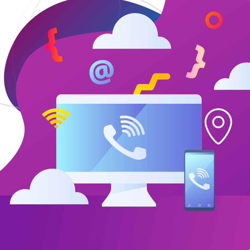 Everything you need to know about Cloud Telephony!