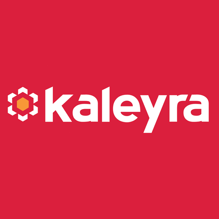 A Step by step Guide for Using Kaleyra's Blacklist API