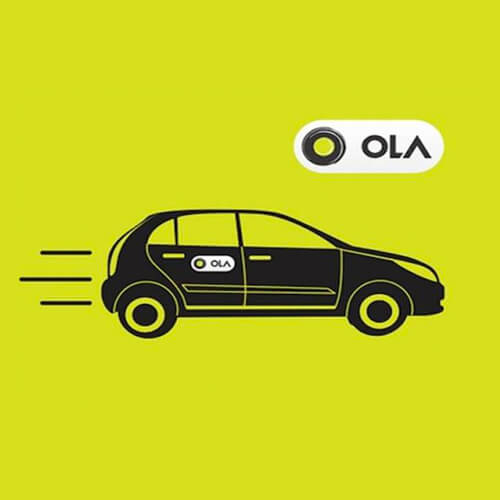 Kaleyra's Cloud Communication connects drivers and customers for OLA