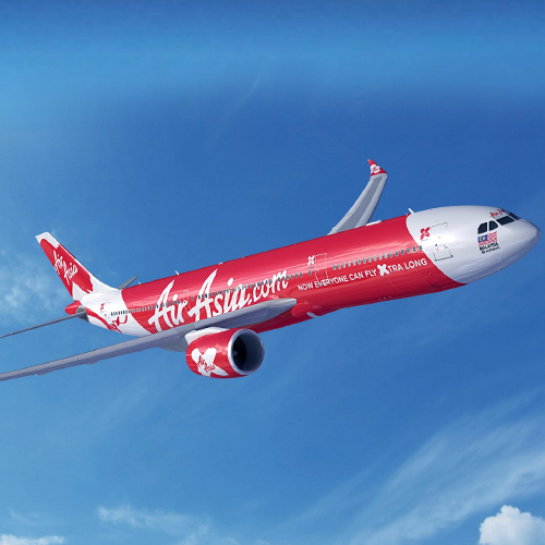 Kaleyra helps aviation giant AirAsia offer smooth travel experience to its customers