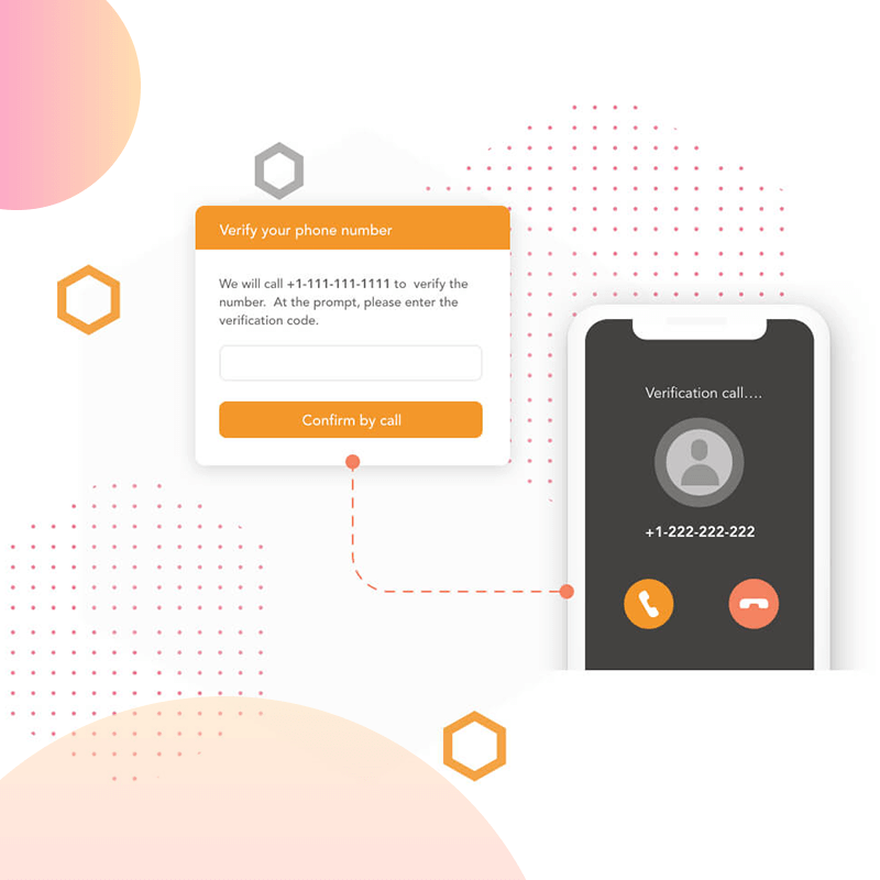 Meet Kaleyra's Outbound Dialer: The face of future Voice communication