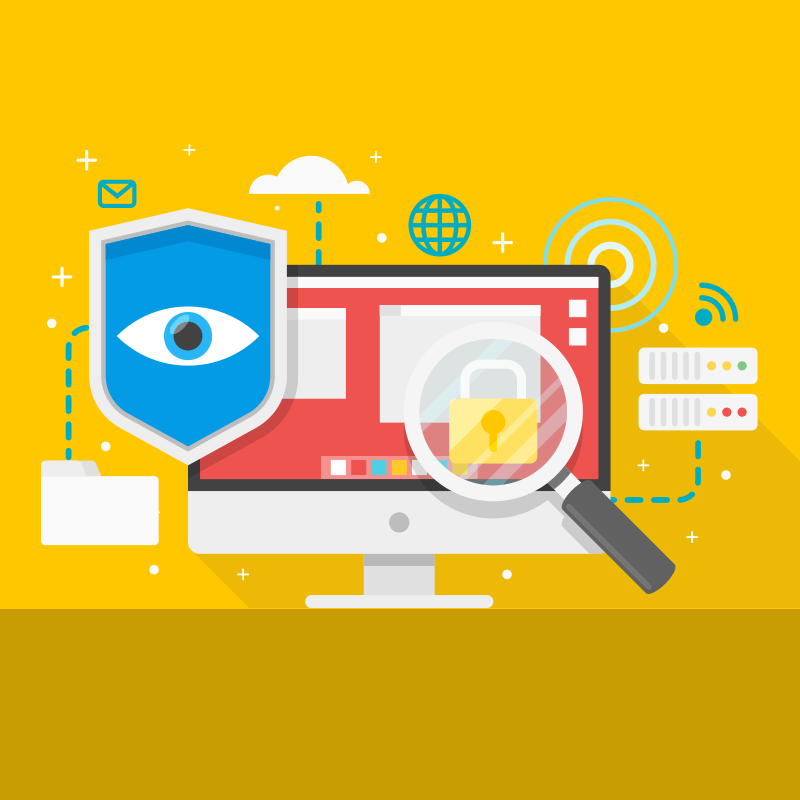 Tackling Customer Privacy Through 2 Factor Authentication