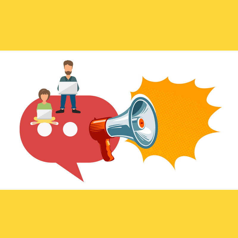 Text to Speech: The Next Level of Business-Customer Interaction