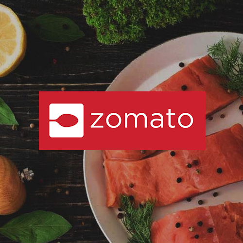 Runnr now Zomato depends on Kaleyra for reaching customers faster