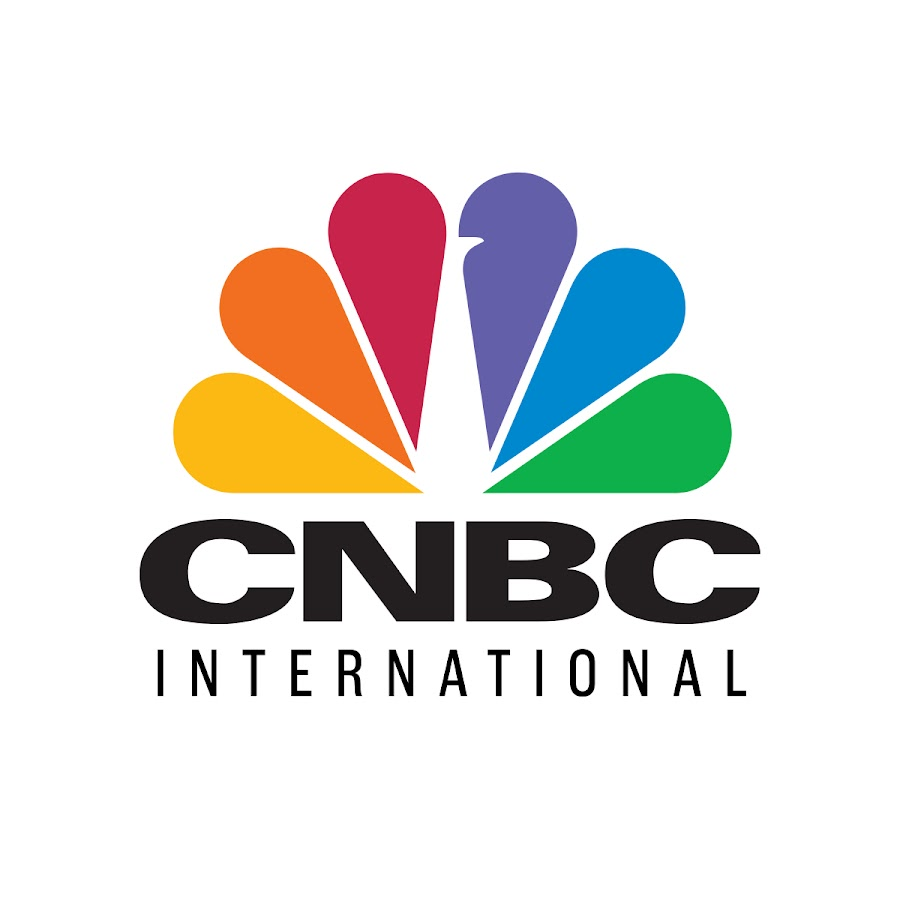 From an Italian start up to a Public international Company: Kaleyra tells its journey to CNBC