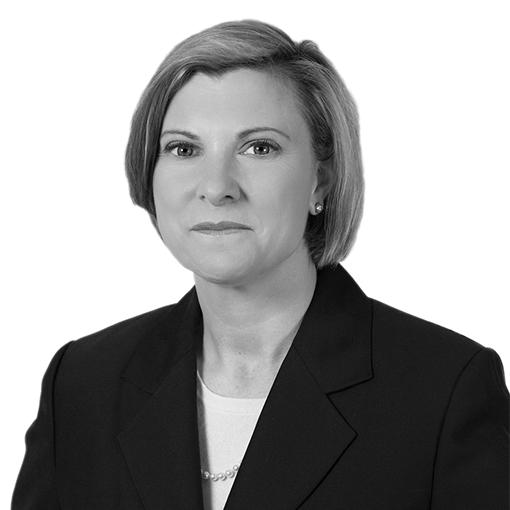 Julia Pulzone