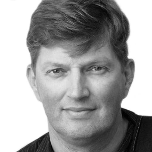 Tor Soevik