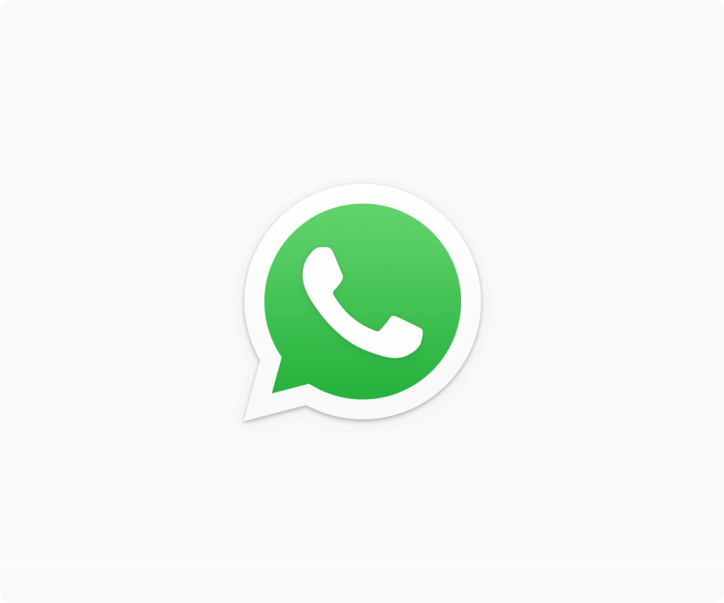 Kaleyra becomes a WhatsApp Business Solution Provider