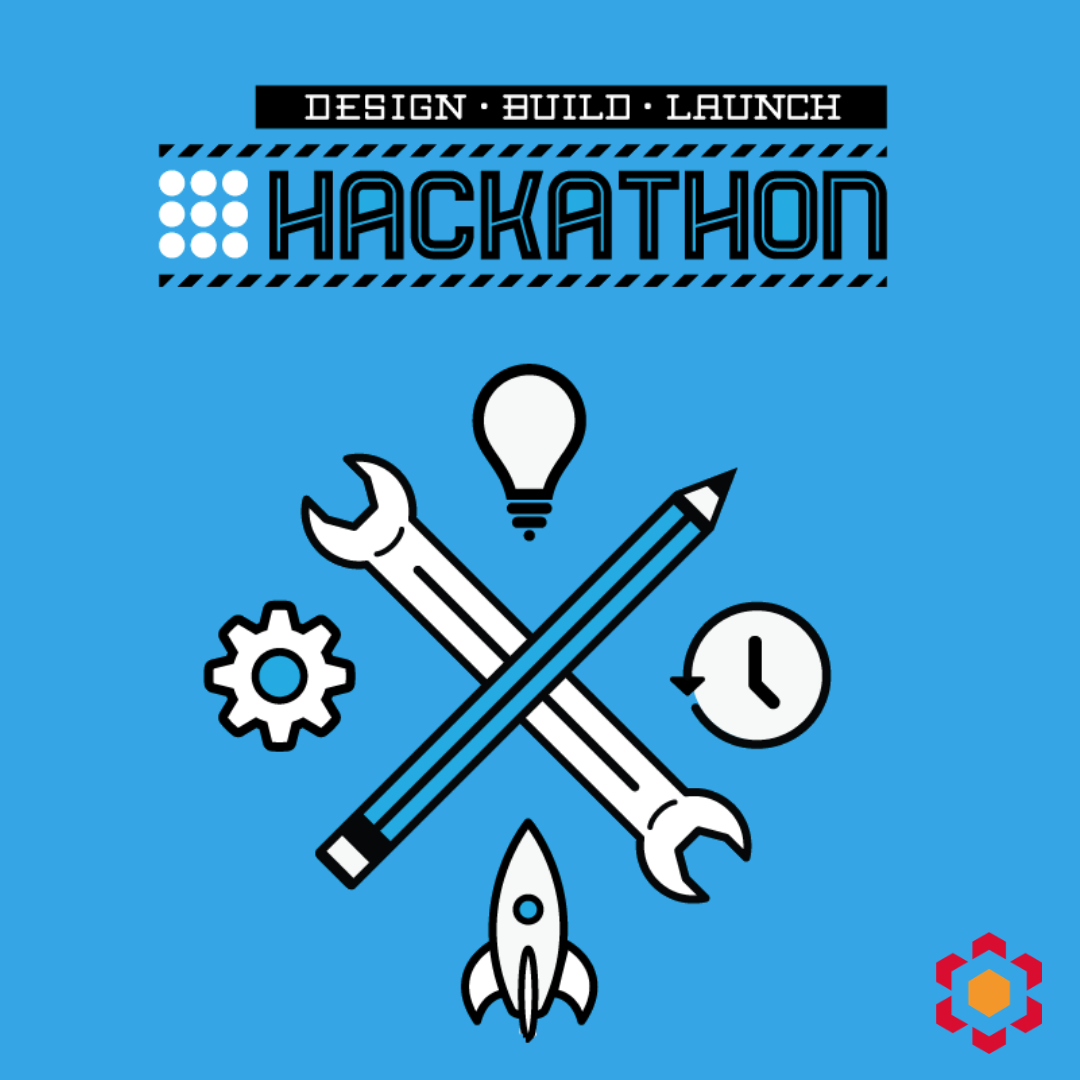 Design | Build | Launch- Kaleyra Hackathon 2019
