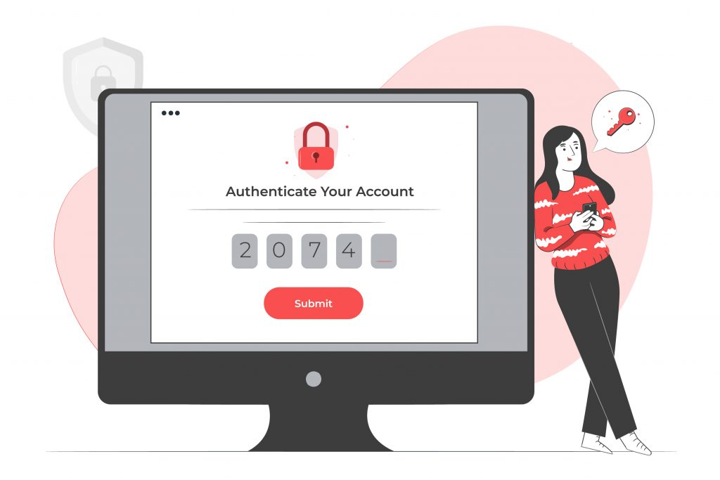 Why All Businesses Must Adopt Two-Factor Authentication