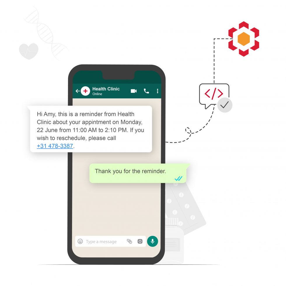 WhatsApp-for-healthcare