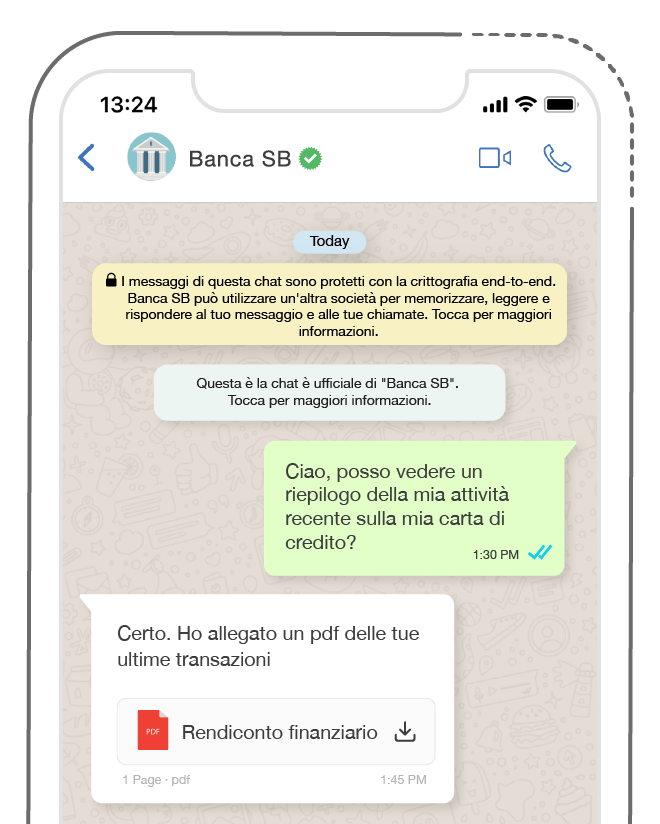 [WhatsApp]_Rich_media_communication_(IT)