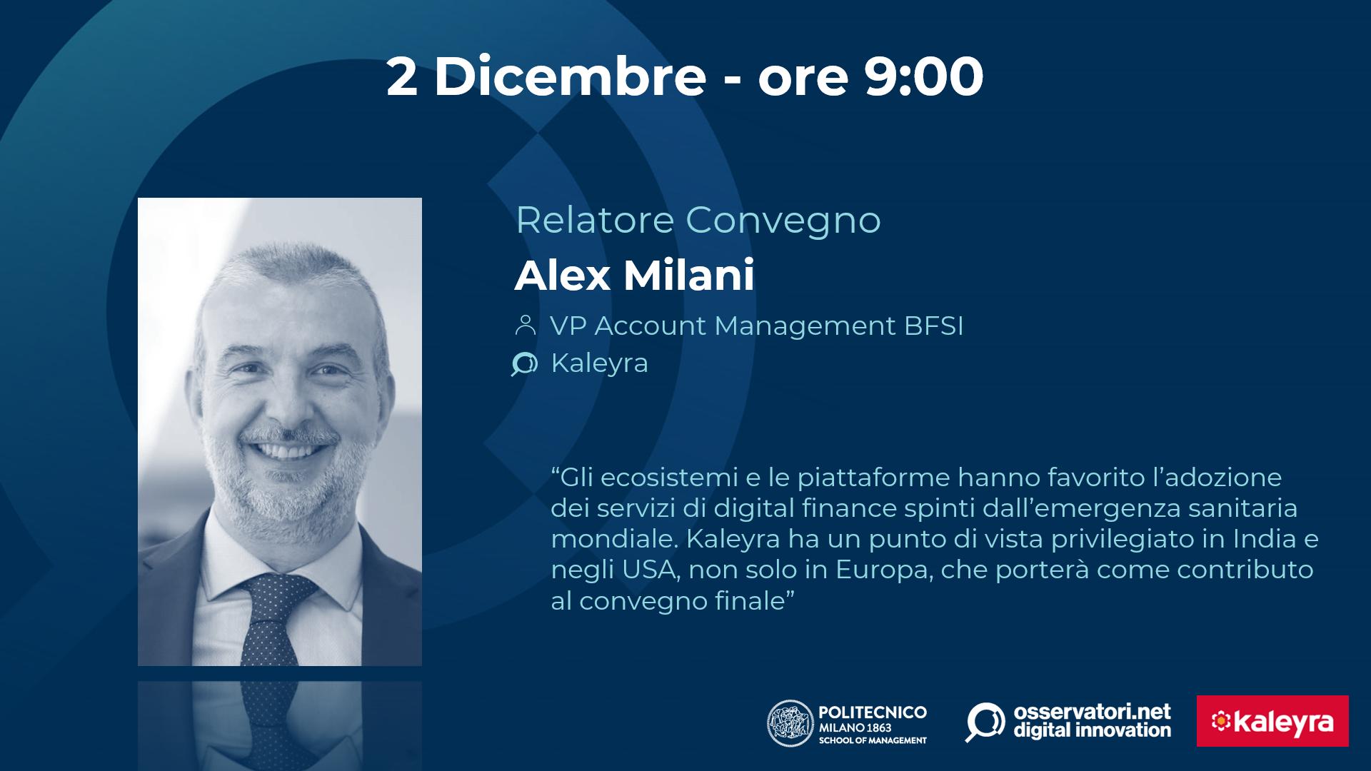 post-relatore-alex-milani-kaleyra